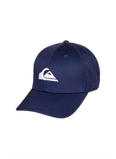 Quiksilver Quiksilver Decades Lacivert Erkek Şapka Lacivert
